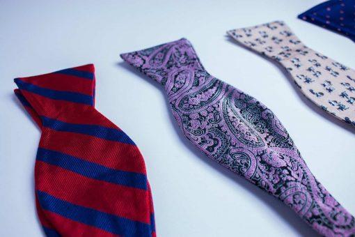 Best Selling Bow Tie Pack
