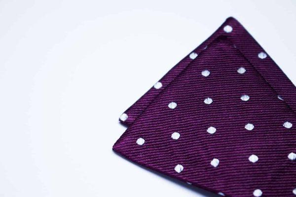 Polka Dot Bow Tie Pack