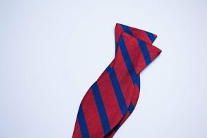Stripes Bow Tie Pack