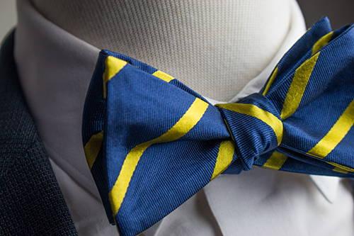 bow tie example 2