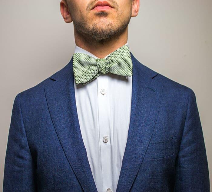 shoulder suit fit