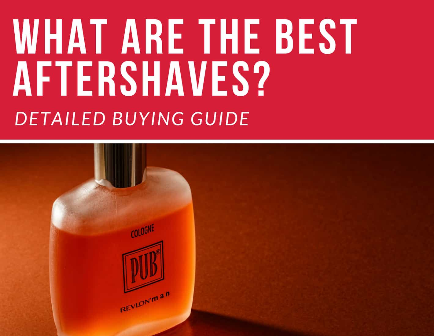beat mens aftershaves