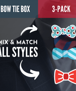 bow-tie-box-all-styles-3-pack