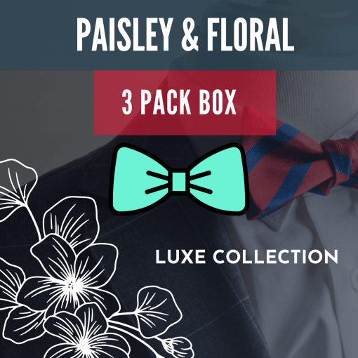 bow-tie-box-paisley-floral