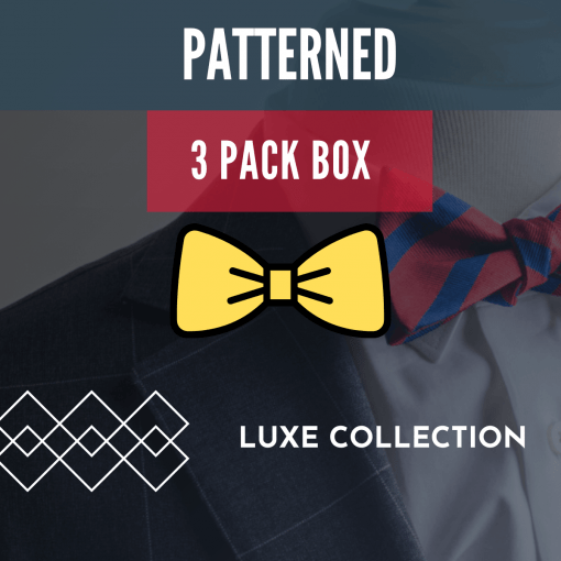 bow-tie-box-patterned