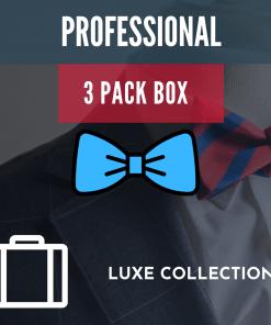 bow-tie-box-professional
