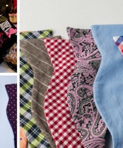 Best Bow Ties